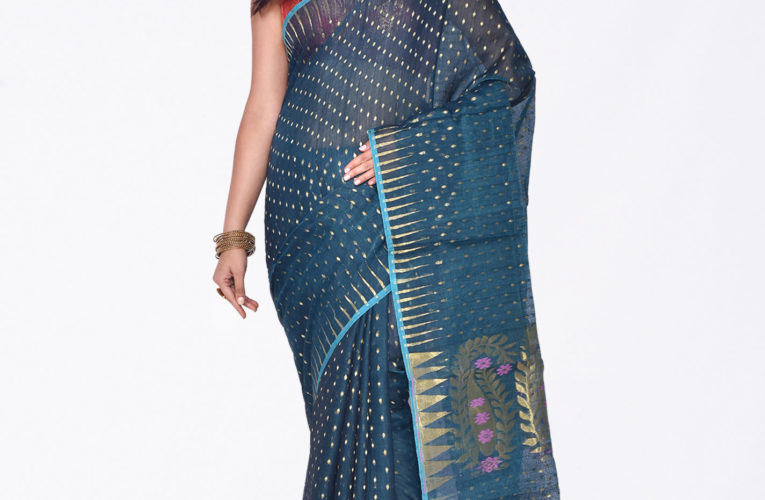 Buy Designer Sarees Online In The USA From A Shop Next Door