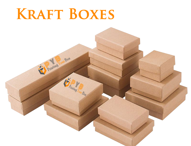 Where to Buy Food Packaging Boxes