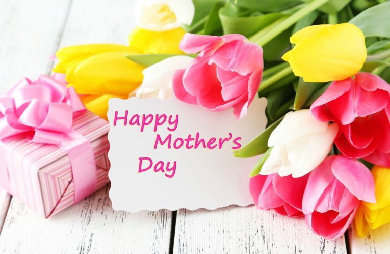Best Short Mothers Day Quotes And Meaningful Saying