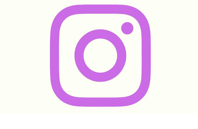 Important Tips For Instagram Marketing Effective
