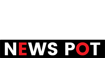 Live News Pot