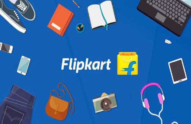 The Products With Flipkart Big Billion Sale Offer Of Tracedeal.in
