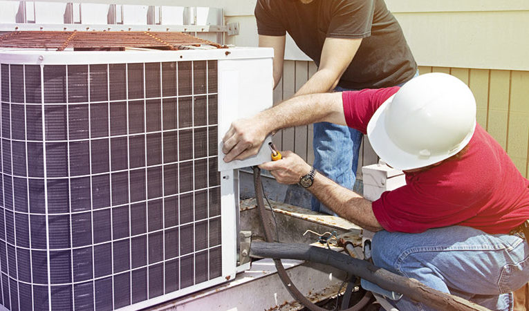 How to Ac Installation & Services – Let See The Procedure!