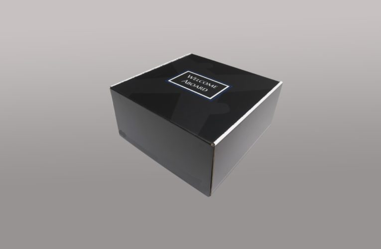 The Significance Of Customized And Sturdy Book Boxes