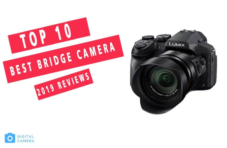 Bridge Camera 2020 Reviews