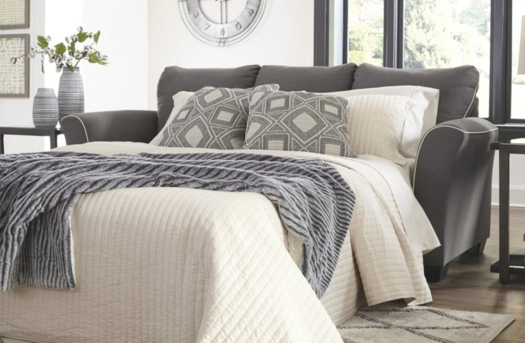 How To Make Couch Cushions More Comfortable