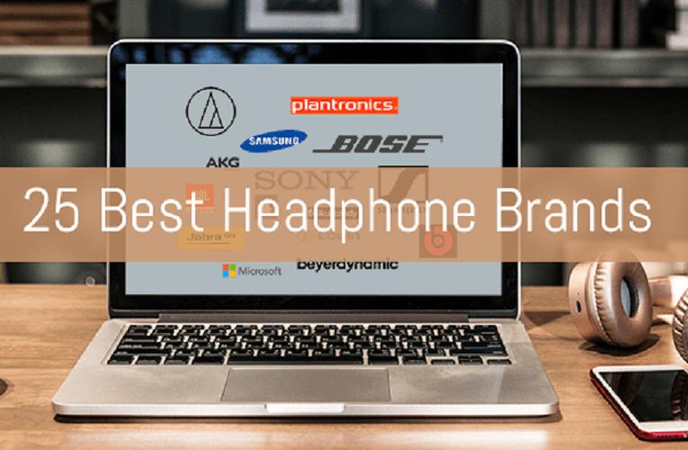 Jabra Elite 85H Over-Ear Headphone Review