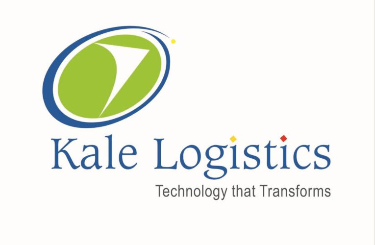 Kale Logistics Solutions Supports Logistics Industry with e-Services Solutions
