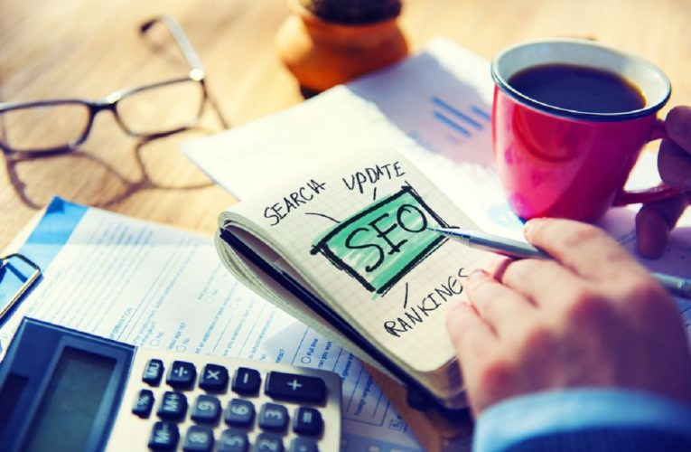 SEO Tips For Ranking Your Construction Business