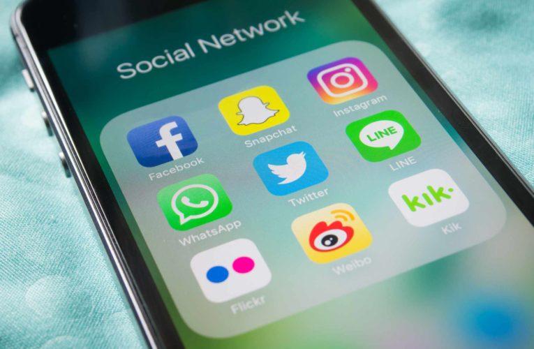 Get Your Webinar Noticed Over Social Media