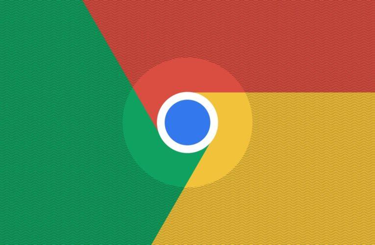 The Meet Getting Google Chrome Tab Presentations