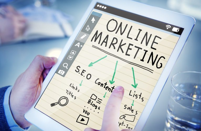 Digital Marketing Strategy for Construction Companies