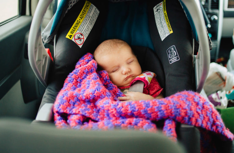 Best Car Seat Covers For Boy