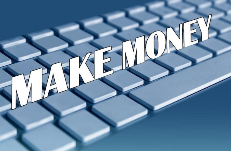 The Most Reliable Way to Make Money Online In 2020