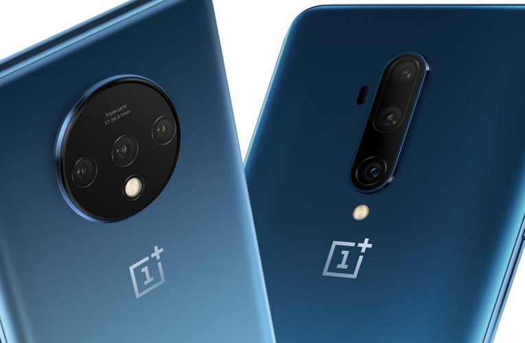 OnePlus 7T Pro pop up selfi camera, Don't you take yet?