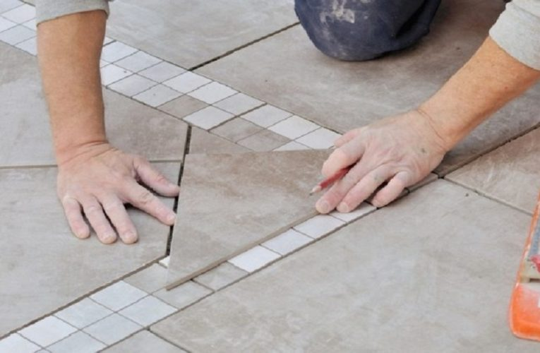 Tile Grout Cleaning San Diego