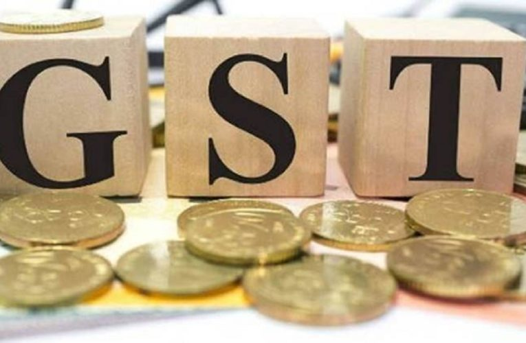 Relaxation to Taxpayers Who Filing Annual Return in GST