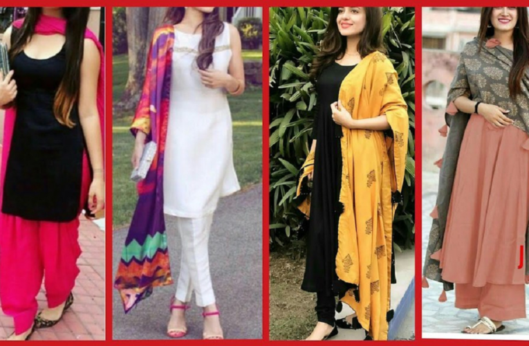 New Pakistani Fancy Dresses And Suit For Girls & Women | Fancy Dresses