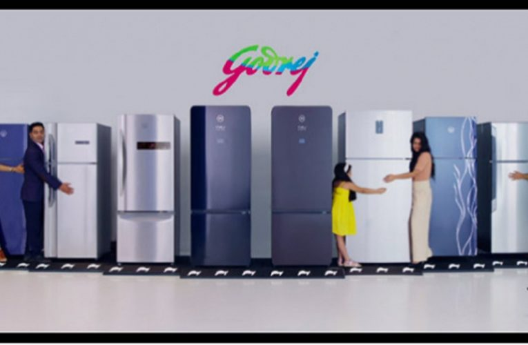 How To Avail The Best Refrigerator By Activating The Offers And Discounts?