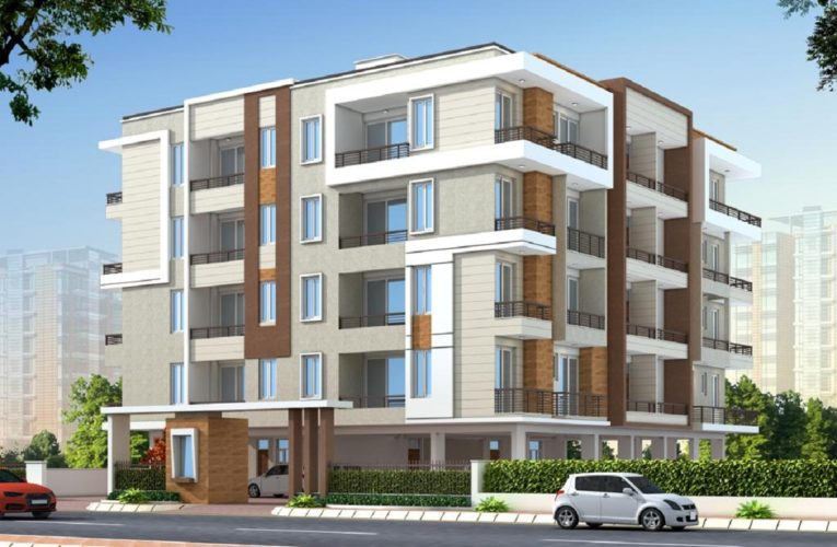 Significant Things to Consider Before Buying a Flat in Jaipur