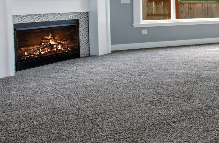 Top 6 Advantages you must know about Carpets Wigan