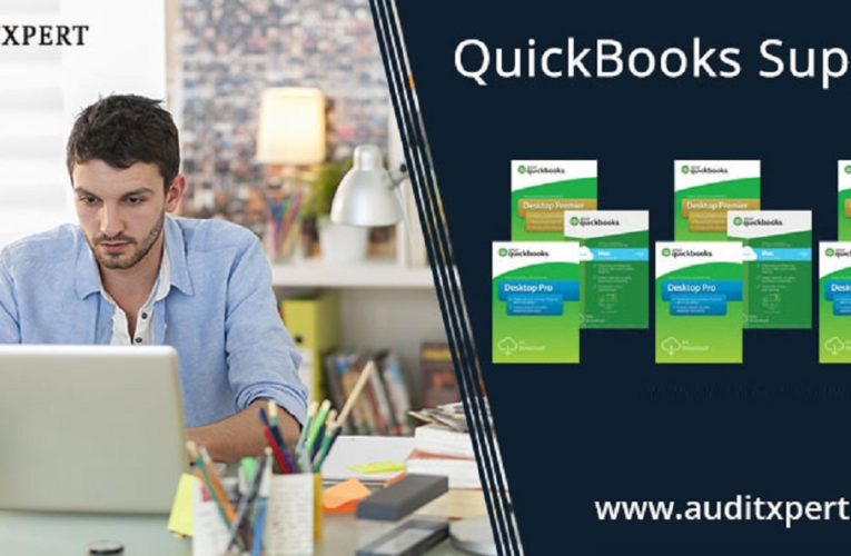 How To Resolve Quickbooks Payroll Error 30159