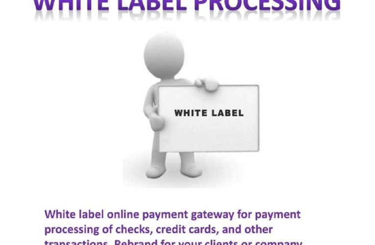 White Label Payment Gateway Pros and Cons