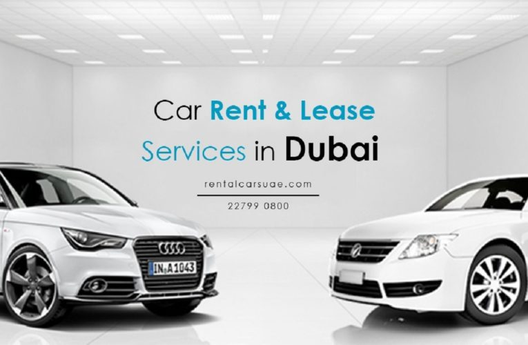 Where Can You Find The Best Car Title Loans In UAE?