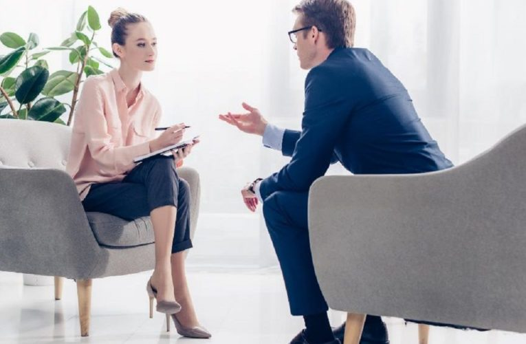 What are the Benefits of Executive Coach That Will Surprise Coach