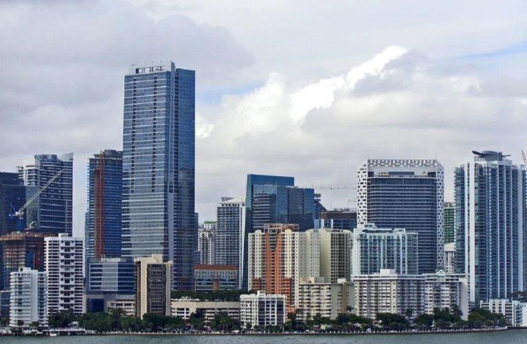 Best Miami Neighborhoods For Singles