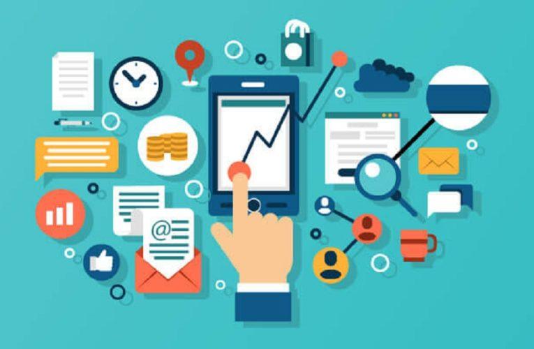 Digital Marketing Campaign: 12 Steps to Success