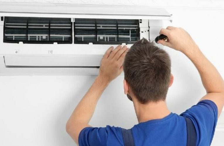 Buy Solar AC for your Home- Save Money. Go Solar!