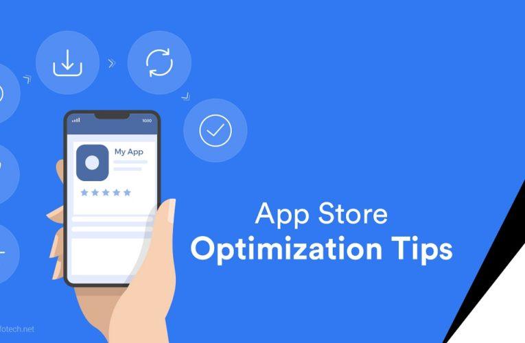 Google Play App Marketing Guide