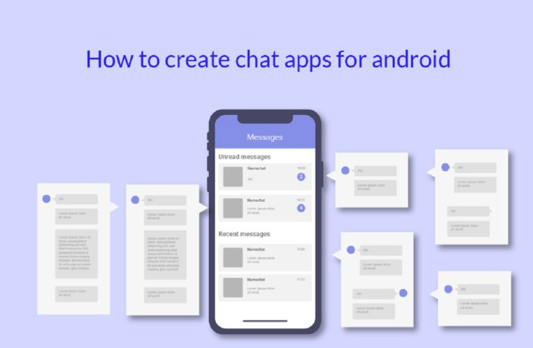 How to Choose Best Chat Application For Your Business?