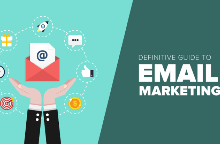 Email Marketing Challenges You Can Fix Right Now