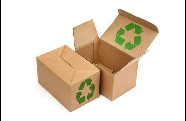 Are you a Corrugated Cartons Manufacturer in India?