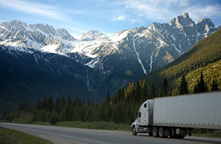 Worst moving mistakes you should try to avoid