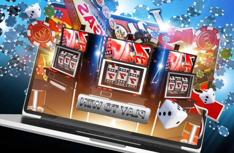 party poker nj casino app
