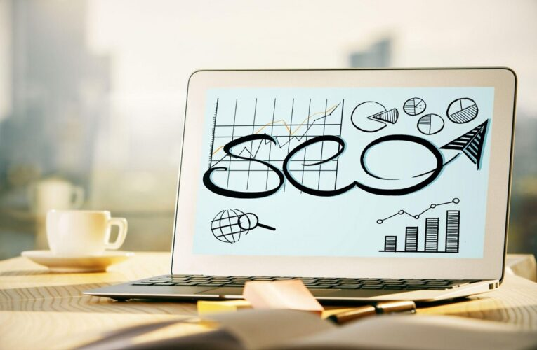 Will SEO Work for My Business or Startup?