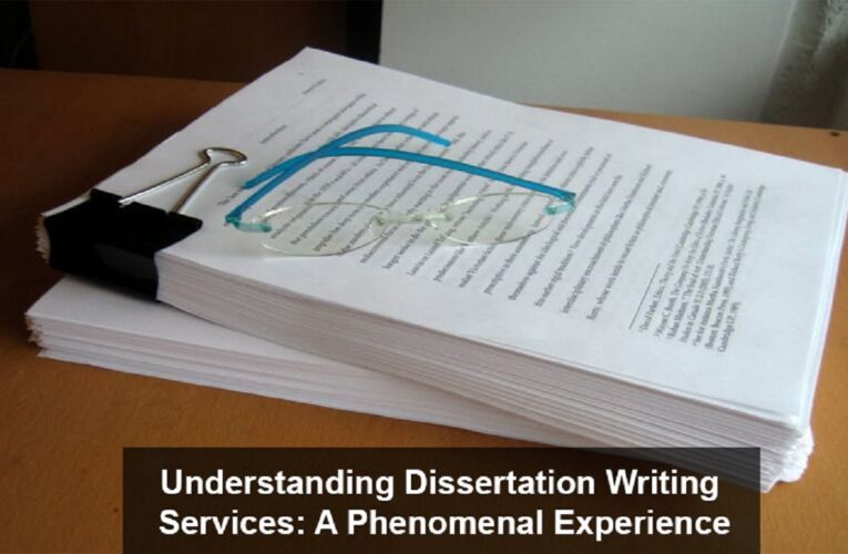 How To Avoid The Curse Of Plagiarism In Writing A Dissertation