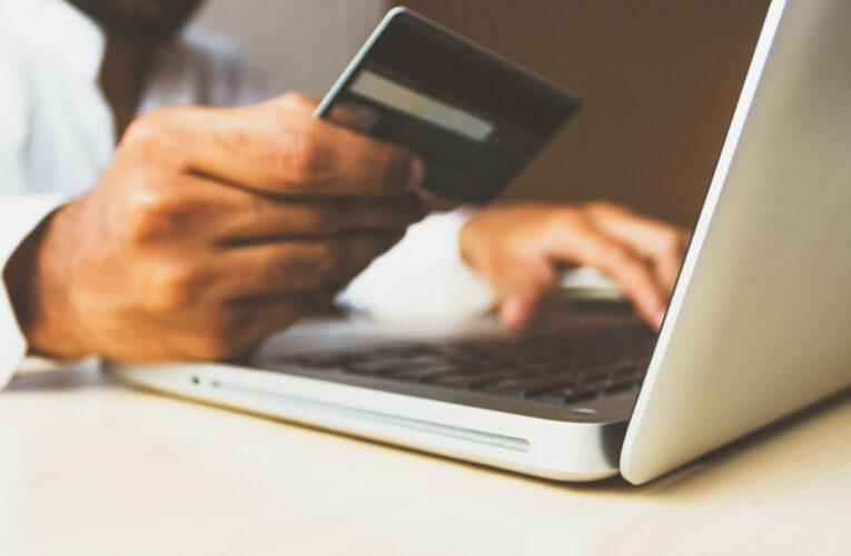 Establishing Credit With No Credit History
