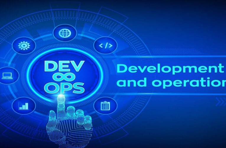 Top 5 Barriers to DevOps and How to Avoid Them
