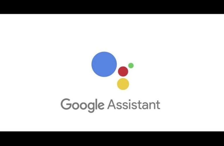 Is Google Assistant bothering you? Here are some ways to keep it cool
