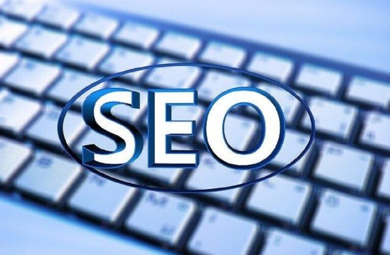 For What Reason is SEO Services Always Very Important for Your Business?