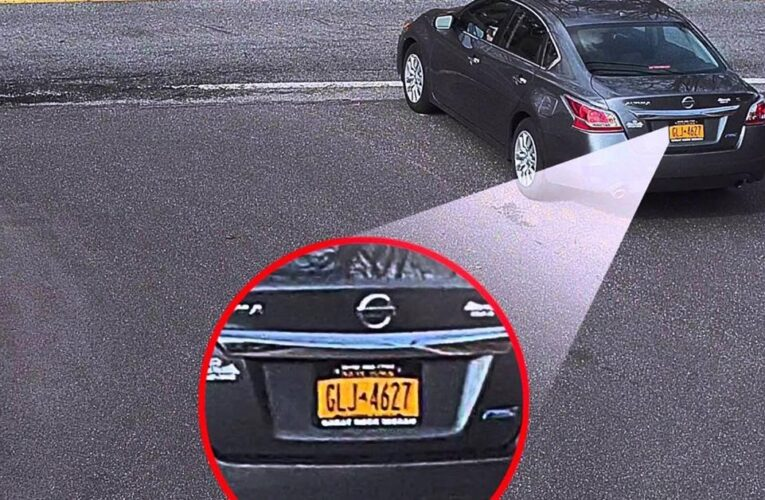 How License Plate Recognition Works So Effectively?