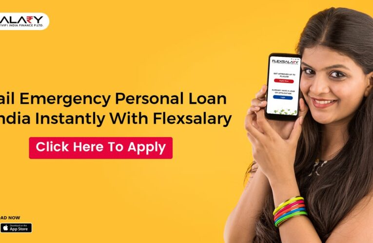 How To Fund Your Everyday Needs With a Cash Loan in Hyderabad?