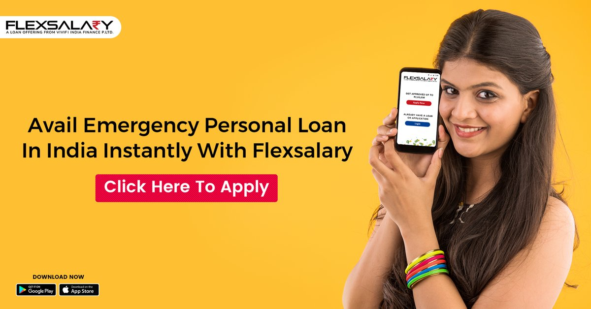Cash Loan in Hyderabad