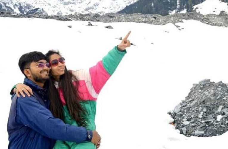 Tips on How to Enjoy Trip With Girl in Manali