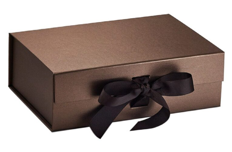 Best Gift Card Box Wholesale