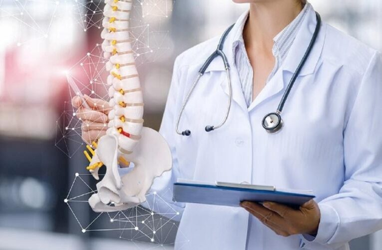 Spinal Rehabilitation and Exercises after Back Surgery